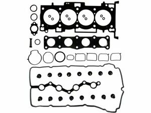 For 2011-2013 Kia Sportage Head Gasket Set Mahle 12645DW