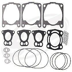 Polaris Top End Gasket Kit 1200DI Virage TXI Genesis I
