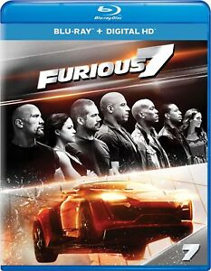details about furious 7