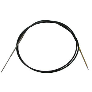 Sea-Doo New OEM Cable-Reverse RH 204170058 Speedster