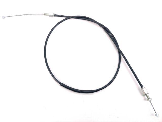 Throttle Cable B 04 CRF450R OEM Genuine Honda Push Wire