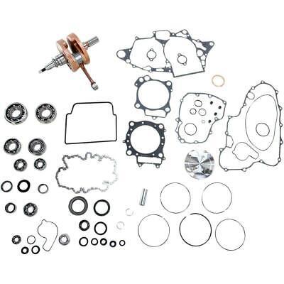 Wrench Rabbit Engine Rebuild Kit Polaris Rzr 800 2012-2014