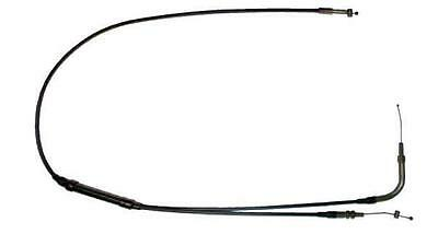 Sports Parts Throttle Cable Ski-Doo Renegade Back Country