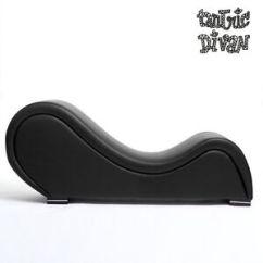 Yoga Sofa Bunk Bed Singapore Tantra Relax Chair Original Chaise Erotic Sensual Kamasutra Image Is Loading