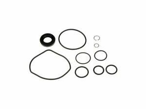 For 2003-2007 Infiniti G35 Power Steering Pump Seal Kit