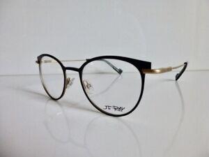 Original Glasses. Prescription Frames. JF Rey . JF2762 0050   eBay