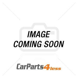 Fuel Tank Sender Unit VW Golf MK1 Jetta MK1 Scirocco