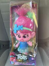 Trolls Bean Bag Chair : trolls, chair, DreamWorks, Trolls, Toddler, Chair, Poppy, Playroom, Furniture, Seating, Online