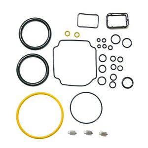 New Power Trim O RING Kit Mercury Mariner 50HP 60HP 90HP