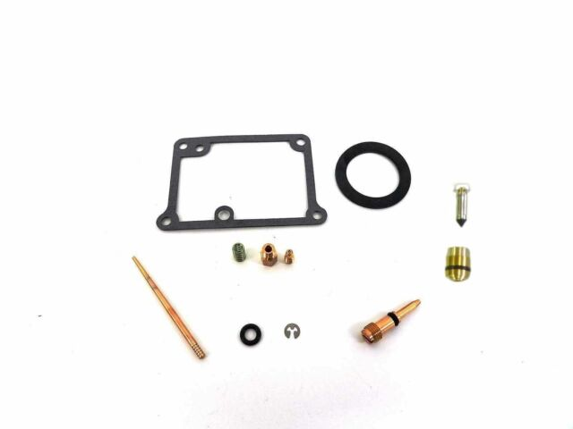 Carburetor Carb Rebuild Repair Kit For Yamaha Blaster YFS