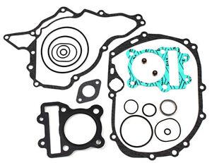 Namura Complete Full Gasket Set Kit Kawasaki KLX110 DRZ110