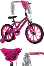 Huffy Girl's Bikes 16 Inch (Page 1) - Line.17QQ.com