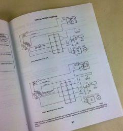 onan engine 16 18 20 24 hp service repair overhaul manual ebay [ 1024 x 1016 Pixel ]