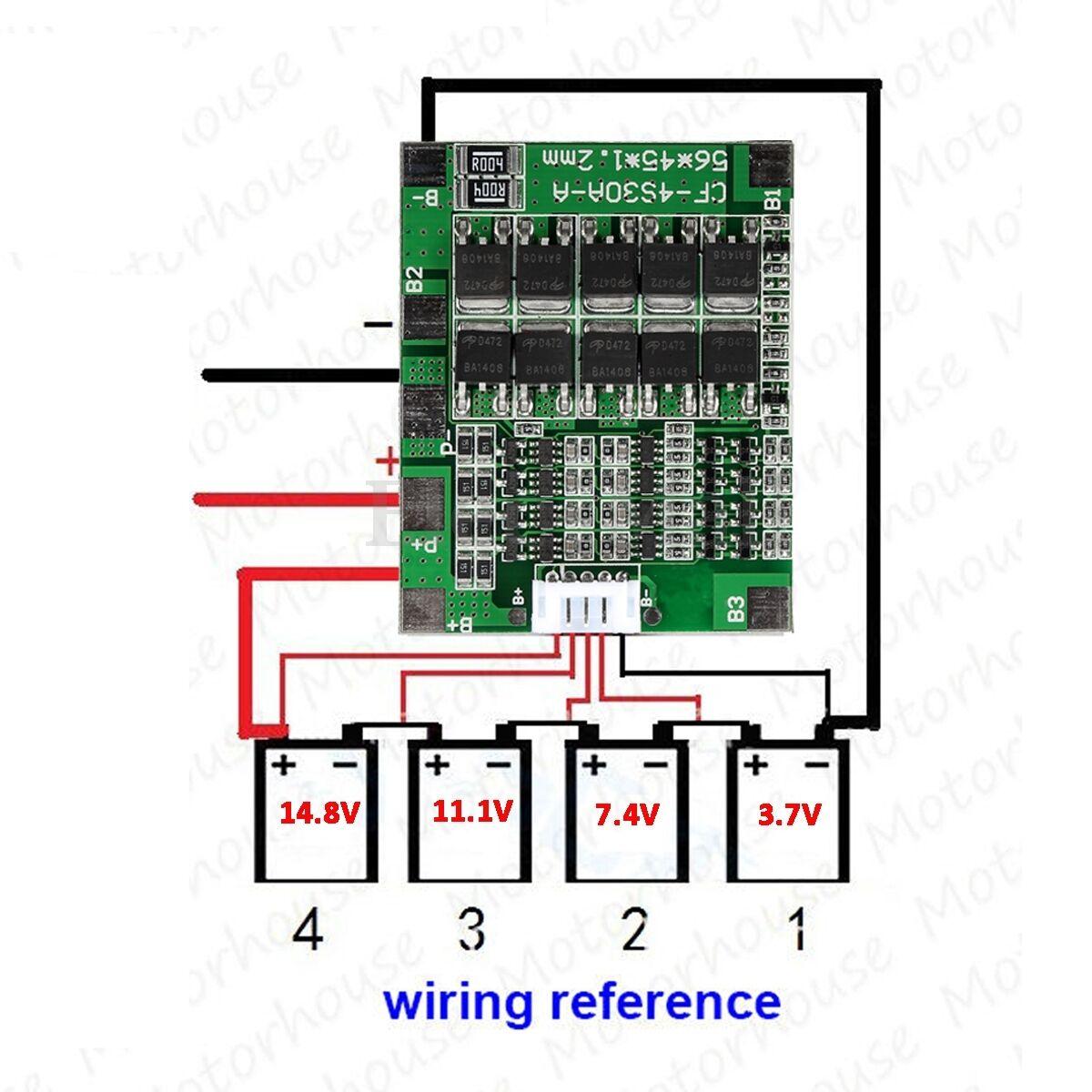 7s bms wiring diagram jeep jk radio hobby elektronika prohardver hozzászólások