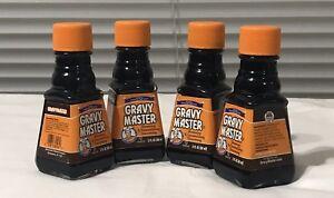 Gravy Master Browning amp Caramelizing Seasonings 4 2 oz