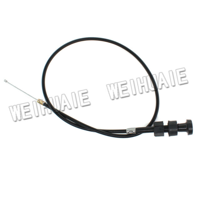 Choke Cable For Honda Rancher 350 TRX350FE TRX350TE