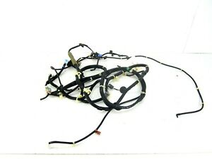2007-2012 ACURA RDX INTERIOR ROOF WIRE WIRING HARNESS OEM