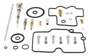 All Balls Carburetor Rebuild Kit #26-1627 Honda VTX1300S