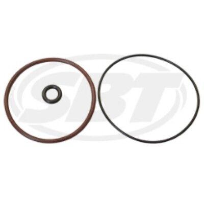 Sea-Doo Oil Filter Ring Kit GTX 4Tec /GTX 4Tec SC 36-112