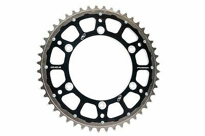 AS3 FACTORY REAR SPROCKET 52T to fit BETA 250 350 400 450