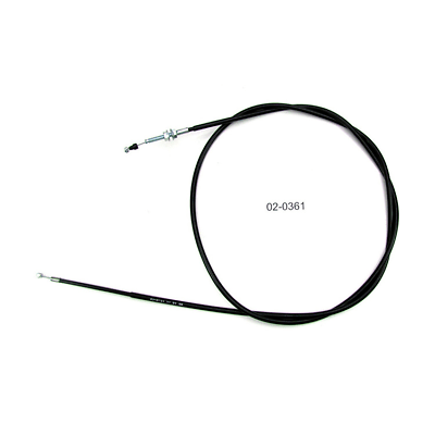 Gear Change Cable For 1994 Honda TRX300 FourTrax ATV