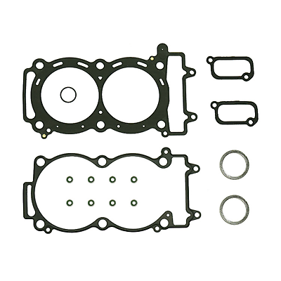 COMETIC POLARIS 900 RZR TOP END GASKET 93.5MM 2011-2014 XP