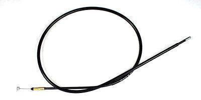Honda Choke Cable Fourtrax Foreman TRX350 TRX 350D 4X4