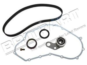 DA1300 Timing Belt Kit Land Rover Discovery Defender 300