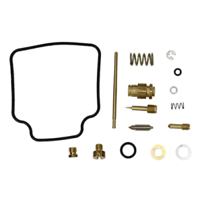 Bronco ATV ComponentsCarburetor Rebuild Kit~1994 Suzuki LT