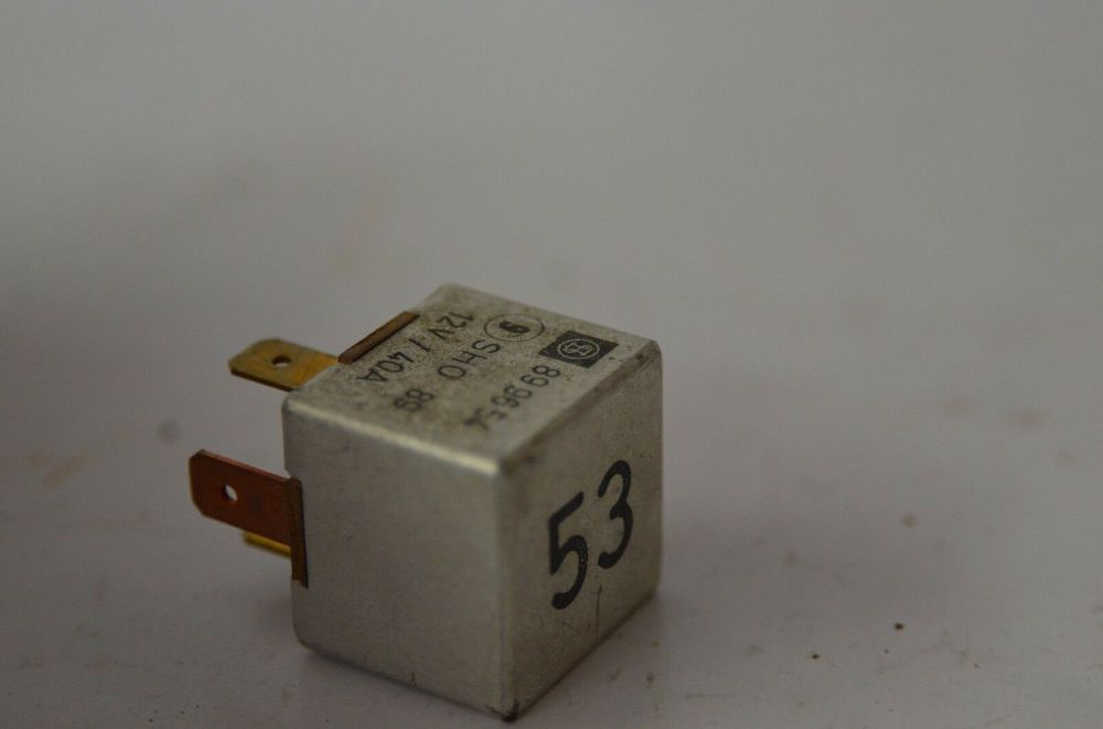 medium resolution of fuse box 2006 porsche cayenne