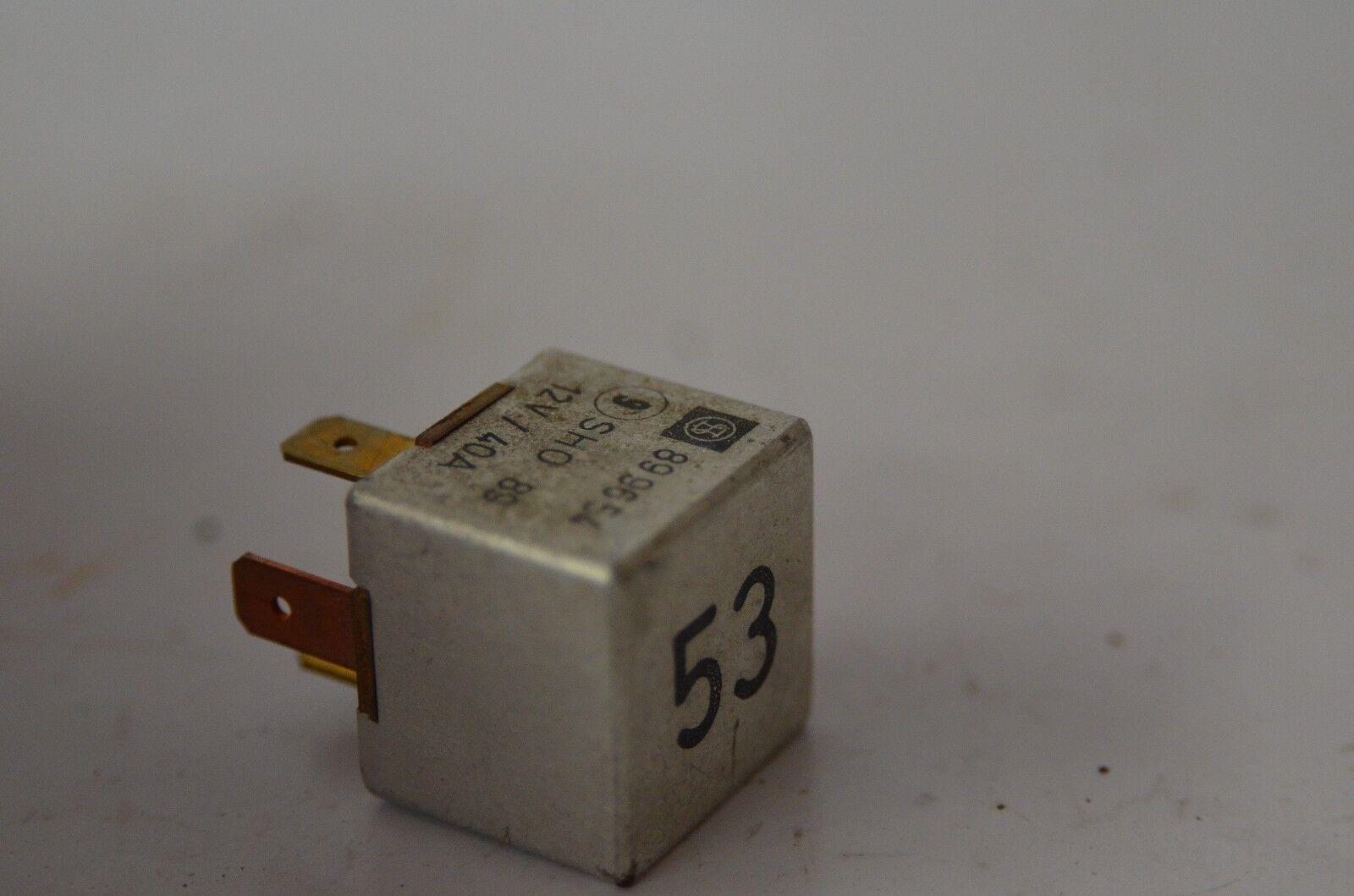 hight resolution of fuse box 2006 porsche cayenne