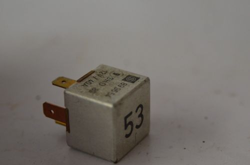 small resolution of fuse box 2006 porsche cayenne