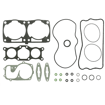 Top End Gasket Set~2012 Polaris 800 SwitchBack Sports