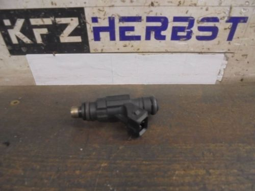 small resolution of e46 fuel injector