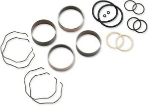 Fork Bushing Kit 41.9mm Moose 0450-0139 For 00-02 KTM SX/S