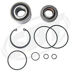 Sea-Doo Jet Pump Rebuild Kit GTX 4-Tec SC Utopia 205