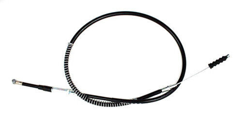 New Motion Pro Clutch Cable For 1985 1986 Honda ATC350X