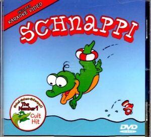 Schnappy Das Kleine Krokodil - pdfshare