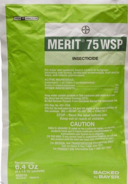 Adonis 75 Wsp : adonis, Adonis, Contains, Imidacloprid, Bags), ADONIS, Online