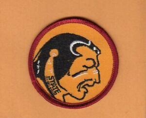 old logo 1960 s