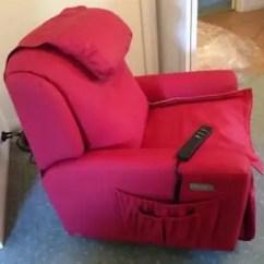 Posture Care Chair Adelaide Gumtree Outdoor Wicker Hammock Still Under Warranty Armchairs