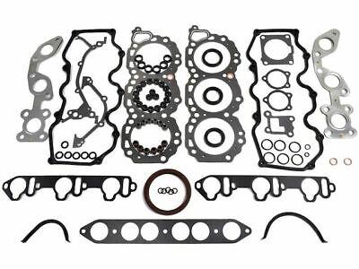 For 1999-2002 Mercury Villager Engine Gasket Set 79256DT