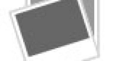 LG G7 ThinQ 64GB Aurora Black Gewährleistung