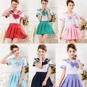 japanese japan school uniform dress
