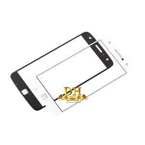 For Motorola Moto Z Play Droid XT1635-01 02 03 5.5