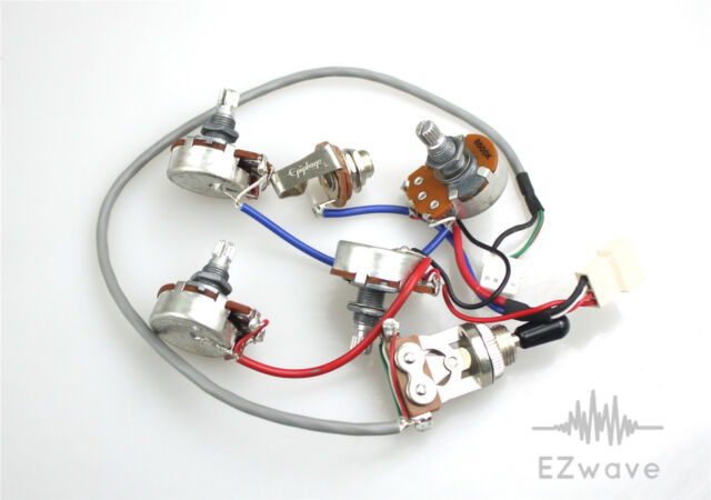 epiphone sheraton wiring diagram three way switch with dimmer harness schematic today