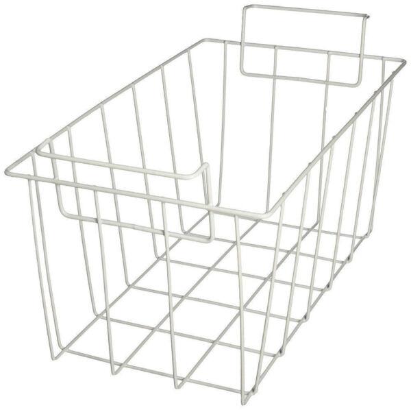 Haier Refrigerator Chest Freezer Basket RF-0300-29