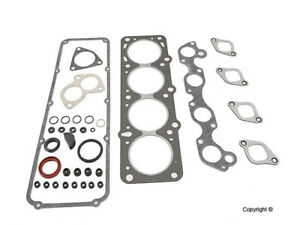 Engine Cylinder Head Gasket Set fits 1976-1985 Volvo
