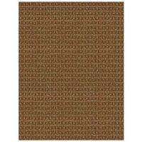 Indoor Outdoor Patio Area Carpet Floor Rug Mat Modern ...