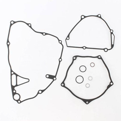 Bottom End Gasket Kit For 2011 Kawasaki KX250F Offroad